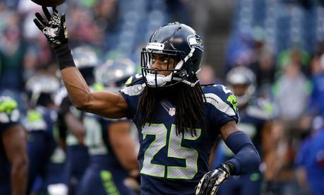Noticias de la NFL – Jueves 25 de marzo de 2021
