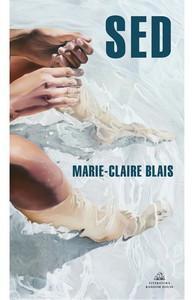 """""""Sed"""", de Marie-Claire Blais"""