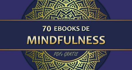 mindfulness pdf