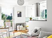 Home staging decorar casa para vender