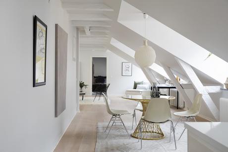 Home staging o decorar tu casa para vender