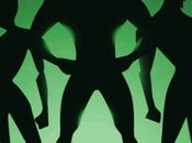 Personalidades tóxicas antihéroes sociales