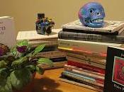 Literatura mexicana, paseo personal