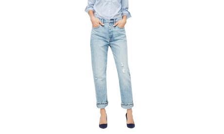 boyfriend-jeans