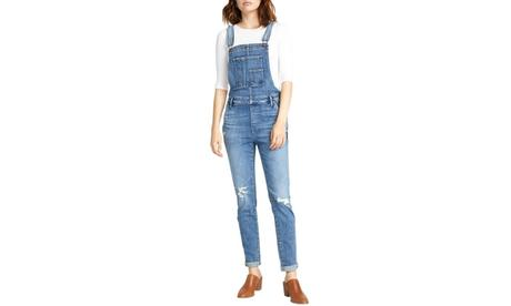 overall-jeans