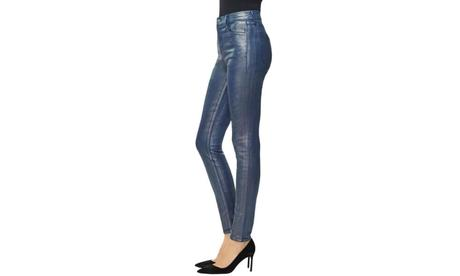 shiny-jeans