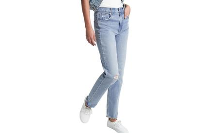 straight-jeans