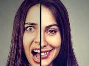 Hasta población general tiene trastorno bipolar