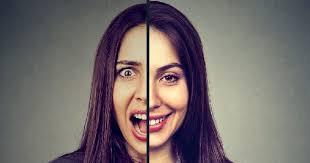 Hasta un 3% de la población general tiene trastorno bipolar