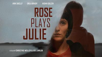 Últimas películas que has visto (las votaciones de la liga en el primer post) - Página 7 Rose-plays-julie-irlanda-reino-unido-2019-int-L-1uOdt7