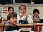 ¿Cuáles competencias básicas educación?