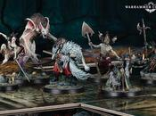 Warhammer Community:Resumen