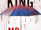 Mercedes (Bill Hodges trilogy Stephen King