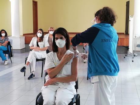 Vacunas tengas y las pongas
