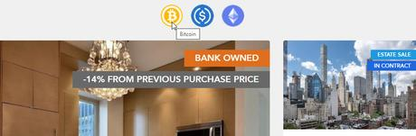 La tecnología permite que el proceso de compraventa inmob...