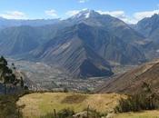 Cuatro lugares debes visitar viajas Perú