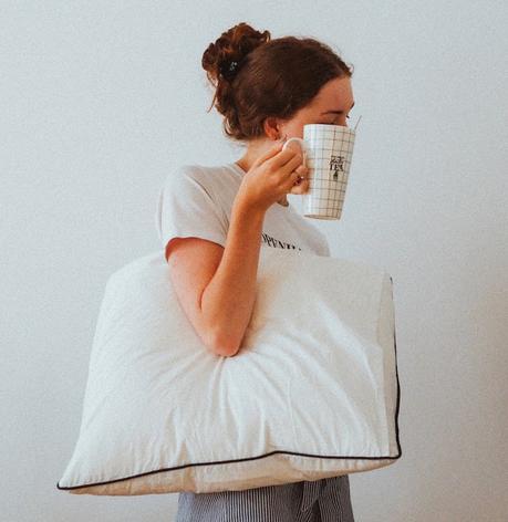 ¿Estás mentalmente agotada después pandemia? psicóloga explica podemos hacer para superar puedo más