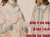 Charla-coloquio Villa Prado sobre mundo autopsias