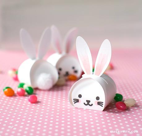 12 DIY de conejos de Pascua para hacer en familia_5
