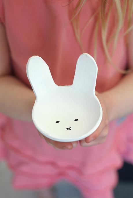 12 DIY de conejos de Pascua para hacer en familia_13