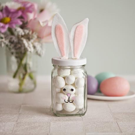 12 DIY de conejos de Pascua para hacer en familia_3