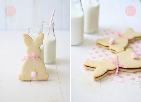 12 DIY de conejos de Pascua para hacer en familia_4