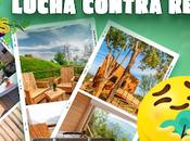 Concurso SIGAUS: gana estancia naturaleza lucha contra deforestación