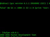 Enumeración Linux para Post-Explotación Parte