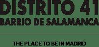 LA RUTA DE LA TORRIJA EN #Distrito41BarrioDeSalamanca