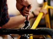 mejores trucos para ciclistas
