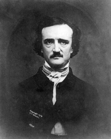 Bicentenario Charles Baudelaire: 101 flores malsanas del llamado 'Rey de los Poetas'