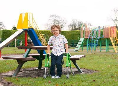 La colección accesible para personas con discapacidades de Tommy Hilfiger