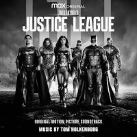 Las mejores bandas sonoras de 2021: Enero-Marzo