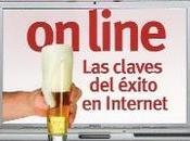 Reseña 'Publicidad line. Claves éxito internet'