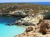 Islas Pelagias: mundo submarino