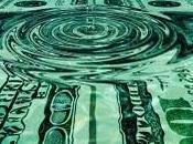factura negociable como alternativa financiamiento