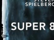 Super Volverás vivir cine aventuras