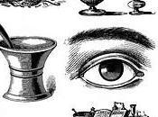 Historia ojos III)