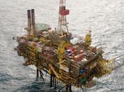 Derrame petróleo Norte