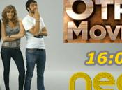 """Salta """"Otra Movida"""" Pauta Única Publicidad ANTENA-3"""