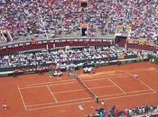 Copa Davis 2011, cita tenis masculino Córdoba