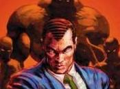 Marvel Next Thing: Vengadores