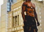 Leiba reúne Marvel Studios para Luke Cage villano Pantera Negra