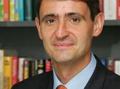 Francisco Pérez-Latre: Interesa religión calles portadas medios
