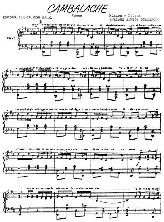 Ballena canta antes de tener coito gui00217 - 1 2