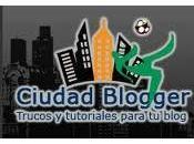Urgente: Problemas plataforma Blogger