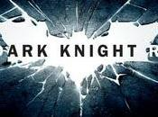 Tráiler castellano 'The Dark Knight Rises'