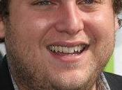 Jonah Hill Neighborhood Watch