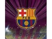 Barcelona vuelve derrotar Madrid, conquista Supercopa España