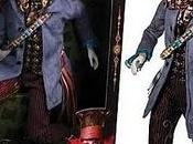 "Hatter ""Alice Wonderland"""